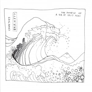 Courtney Barnett EP