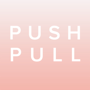 purity ring - push pull FINAL SML