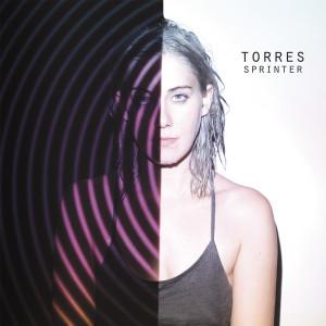 TORRES-sprinter-albumcover