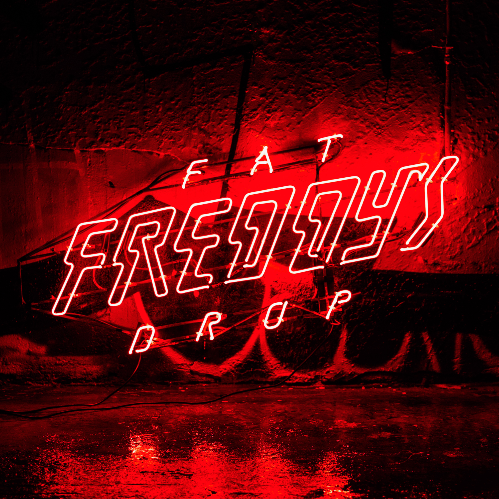 Fat Freddys Drop Free Listening on SoundCloud
