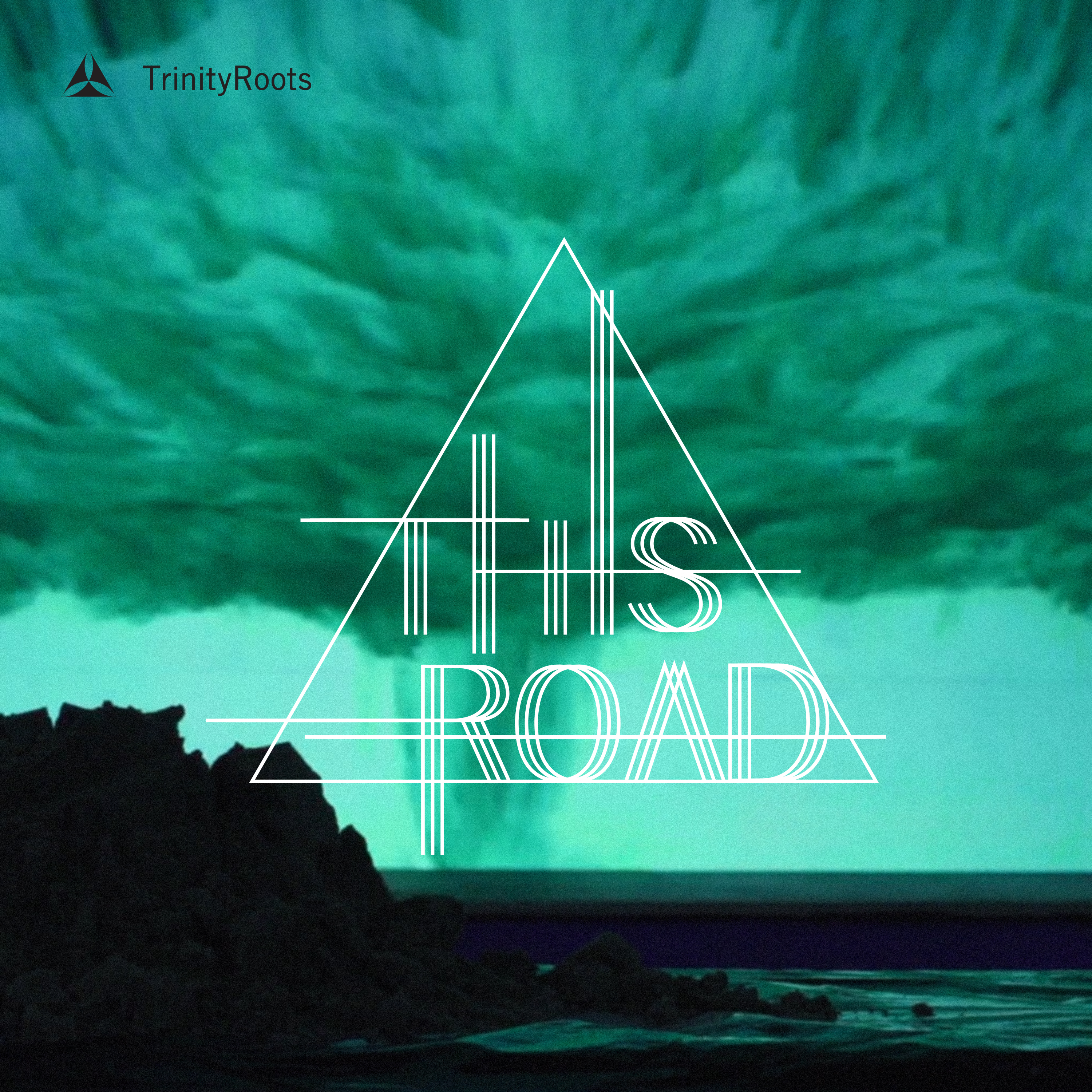 THIS ROAD - Single