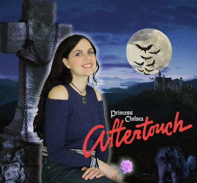 chelsea_aftertouch_digitalcovers_400x400px