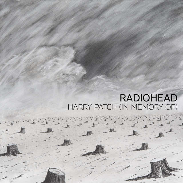 harry-patch-in-memory-of