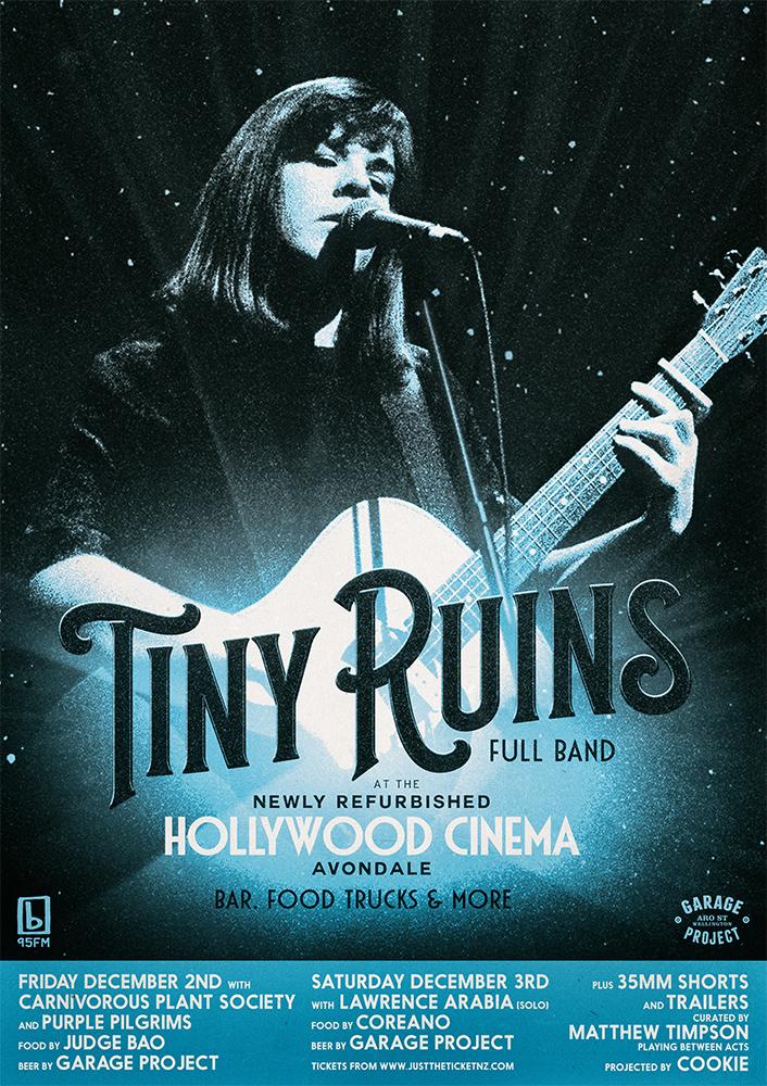 tinyruins-hollywoodcinemadec2016-web-copy