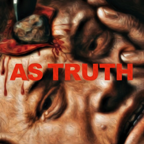 as-truth-hires-06_12_2016_4000rgb