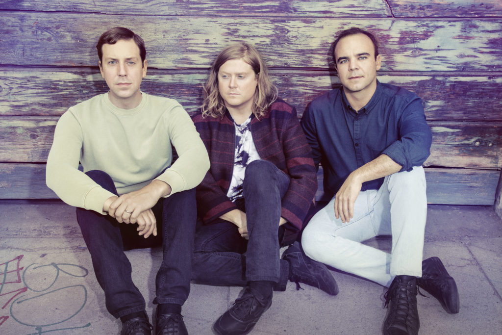 Future Islands by Tom Hines 1 - low res