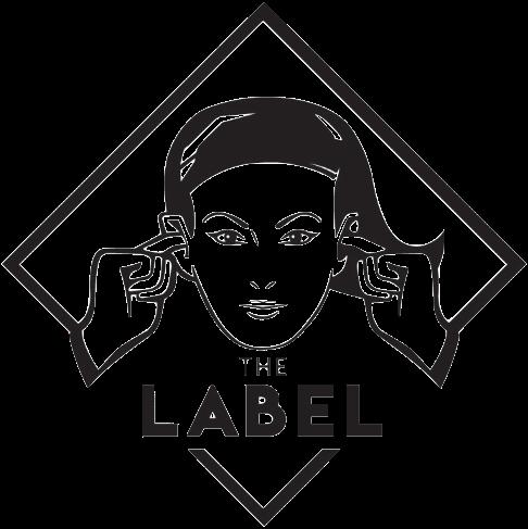 6308f7c1fc THE LABEL – Music Label Services   PR in NZ
